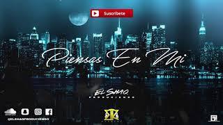 Instrumental De Dembow Romantico 2018 Gratis Stylo Albert06 Jc La Nebula (Piensas En Mi) (Vendido)