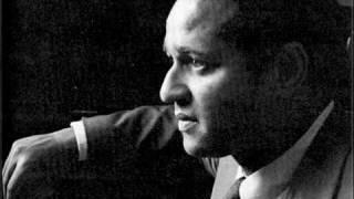 (pt. 2) Andre Watts powerhouse (live) Rachmaninoff Cm Concerto