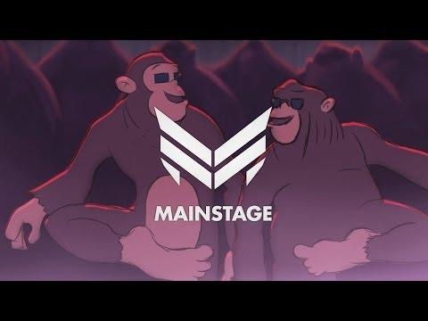 ww-bigfoot-official-music-video-armada-music