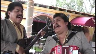 Los Hermanos Ortiz - Vas A Pagar
