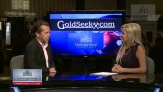 One of world's largest primary silver miners - Keith Neumeyer Interview
