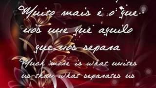 Primeiro Beijo (Rui Veloso) lyrics