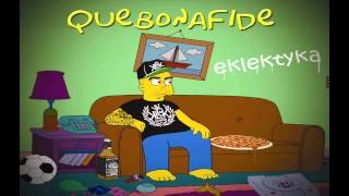Quebonafide - Polis feat.Dj Długi (prod.Fuso)