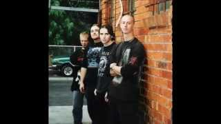 """EXCARNATED - Homicidal Decimation - """"Beyond Mortal Relapse"""""""