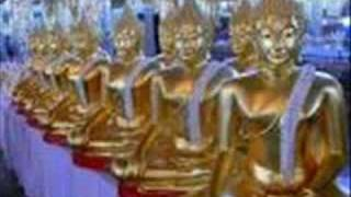 The Mantra of Namgyalma 尊胜佛母心咒