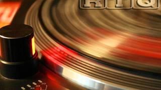 RTQ R Kelly ft Jay-z - Honey (Dirty pussy version) RTQ