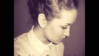 Paulina Tarasińska - Climax (Usher COVER)