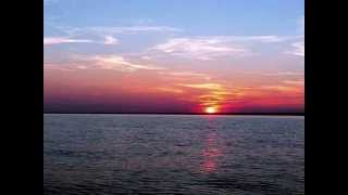 La voce del mare.wmv