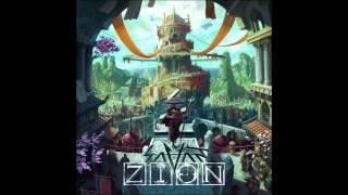 Savant - Princess Of Zion (Preview) [HQ Audio]