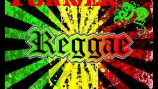 General knas - 12 12 lyrics