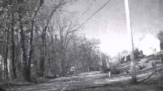 Keep the Streets Empty For Me by Fever Ray Music Video
