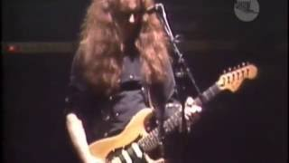 Motorhead - No Sleep 'Til Hammersmith - We Are The Road Crew - Video