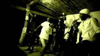 J.O.E - RASTA CHANT {2011 Reggae - RIP J.O.E}