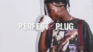Playboi Carti & Yung Bans - Butterfly Coupe (Prod. by MilanMakesBeats)