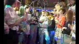 UB40 - Maybe Tomorrow (Live from The Roxy 1987)