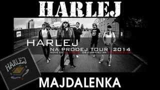 Harlej - Majdalenka