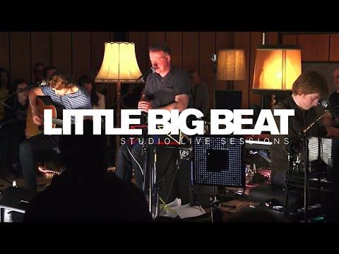 edwyn-collins-down-the-line-little-big-beat-studio-live-sessions-littlebigbeatlive