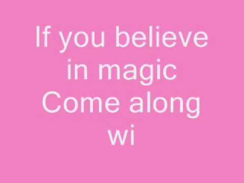 aly-aj-do-you-believe-in-magic-lyrics-emzy1234567