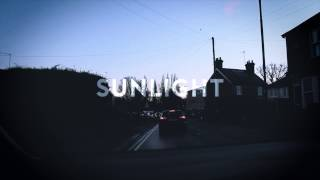 Lane 8 - Sunlight (Unofficial Music Video)