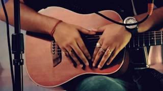 Nashe Si Chadh Gayi | Befikre | Unplugged Cover - Song | Befikre | Raj Barman | Ranveer Singh