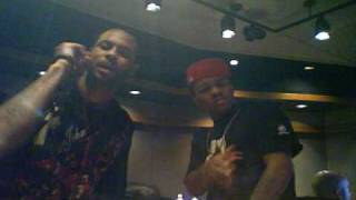 BRICKS FREESTYLE BOW WOW T WATERS
