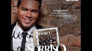 Sorriso Maroto - Guerra Fria | Part. Jorge & Mateus - EP 2013  HD