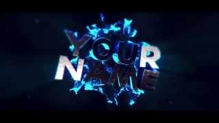 Top 10 FREE 3D INTRO TEMPLATES - 2015 (Cinema 4D, After Effects)