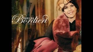 Baixar Vanilda Bordieri – Segredos da Alma (playback)