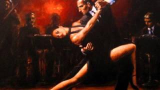Nostalgias - Tango - Charlo