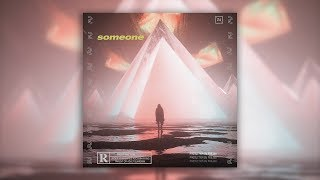 "[FREE] Travis Scott x 21 Savage Type Beat 2019 - ""Someone"" 