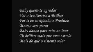 FredFox- Catarina (letra)