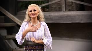 Emilia Ghinescu - Eu imi strang copii-n brate