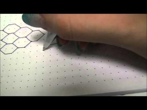 Come Fare Un Disegno Geometrico Perfetto Viva La Scuola