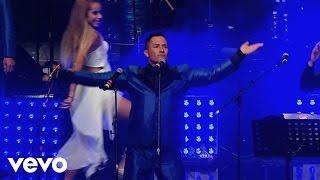 Grupo Cañaveral De Humberto Pabón - La Ladrona (Live)