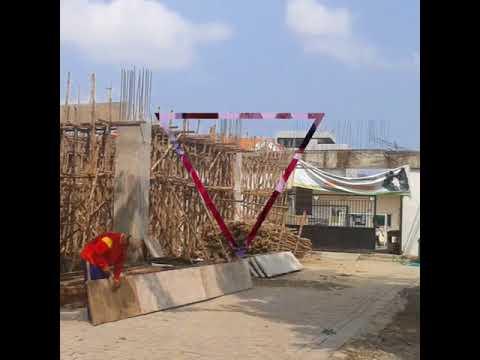 pembangunan-awal-gedung-sdit-permata