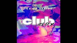Chico Sonido - Toda Friki feat. Ms Nina y La Favi
