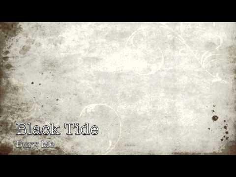 black-tide-bury-me-new-song-izzy-prkusic