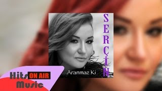 Serçin - Kin (Official Audio)