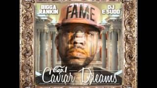 """Cap1 - """"Rotation"""" (Caviar Dreams)"""