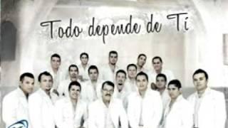 La ArRoLladORa  -  Volverte a Amar (Cancion Nueva)