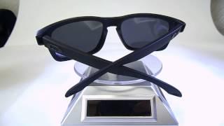 7f540ac1957cf Tracklist Player Anselmo Ralph - mostra a sua colecção de óculos ...