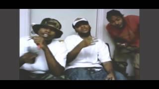 A-1 - Cold Ass World feat WaltLocc (Music Video)