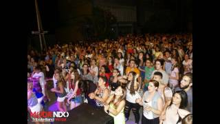 Odiami - Modàndo (Tribute Band Modà)