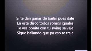 J Balvin - Ginza Lyrics Letra