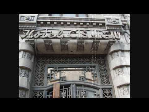 vama-veche-hotel-cismigiu-russu88