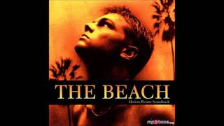 Return Of Django - The Beach Soundtrack