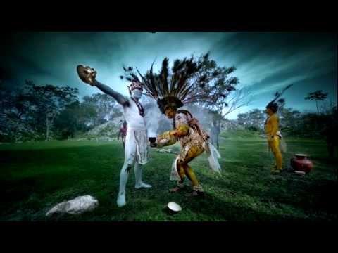 Mexico: el país mas hermoso del mundo 6/10