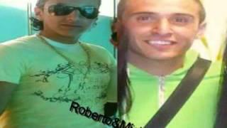 roberto&Mickael.wmv