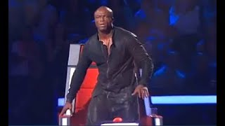 Titanic - My Heart Will Go On | The Voice Kids | Blind Auditions | America's Got Talent width=