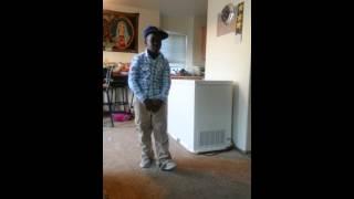 Lil boy rap